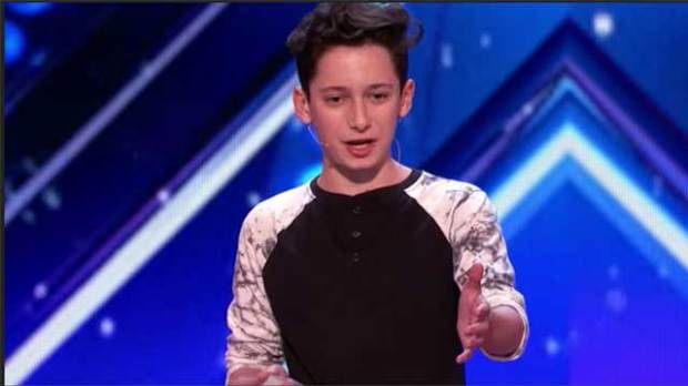 Americas-Got-Talent-Henry-Richardson
