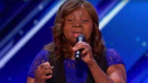 Americas-Got-Talent-Kechi-Okwuchi