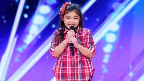 Angelica-Hale-Americas-Got-Talent-AGT
