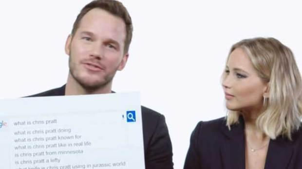 Autocomplete-Interview-Jennifer-Lawrence-Chris-Pratt