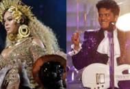 BET-Awards-Beyonce-Bruno-Mars