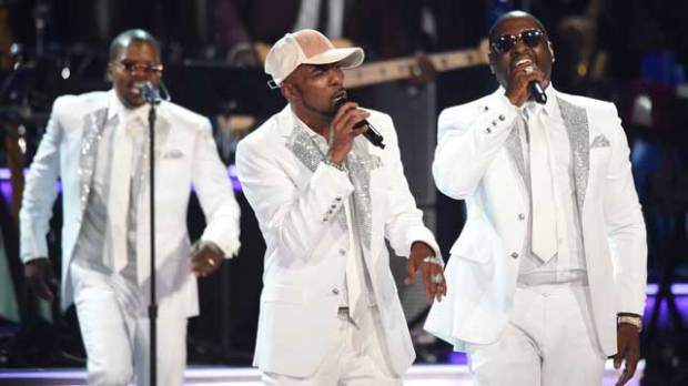 BET-Awards-New-Edition