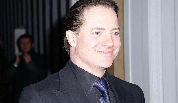Brendan-Fraser