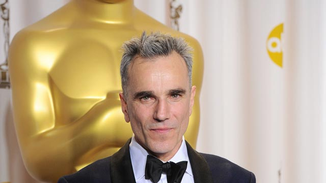 Daniel Day-Lewis Movies: 12 Greatest Films Ranked Worst to Best