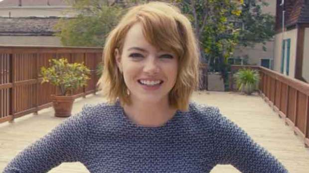 Emma-Stone-73-Questions