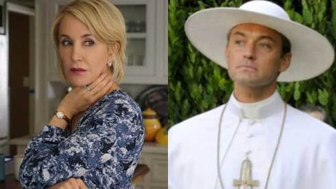 Emmys-2017-Limited-Series-American-Crime-Young-Pope