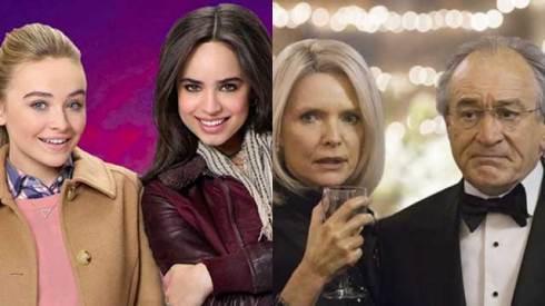 Emmys-2017-TV-Movie