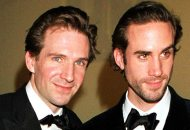 The Fiennes Brothers: Top 12 Roles from 'Schindler's List' to 'The Handmaid's Tale'