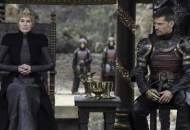 game-of-thrones-emmy-drama-series