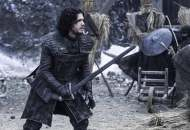 emmy drama series game of thrones