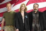 homeland emmy drama series