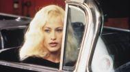 david-lynch-top-films-lost-highway
