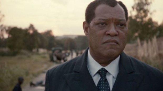 Madiba-Laurence-Fishburne