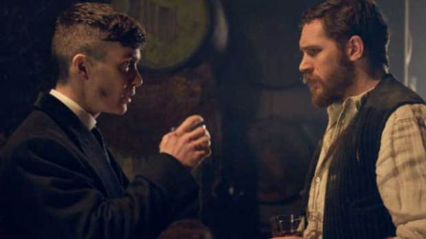 Peaky-Blinders-Cillian-Murphy-Tom-Hardy