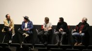 SCL Amazon composers panel