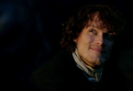 That Smile-15 reasons you secretly (or not so secretly) love Sam Heughan of 'Outlander'