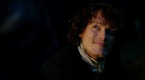 That Smile-15 reasons you secretly (or not so secretly) love Sam Heughan of 'Outlander'