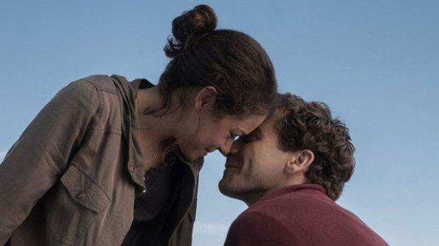 Stronger-Jake-Gyllenhaal-Tatiana-Maslany