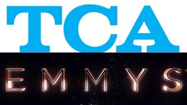 TCA-Emmy-logos