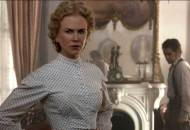 The-Beguiled-Nicole-Kidman-Colin-Farrell