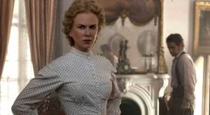 The-Beguiled-Nicole-Kidman-Colin-Farrell