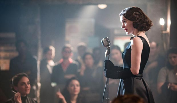 the-marvelous-mrs.-maisel-emmy-comedy-series