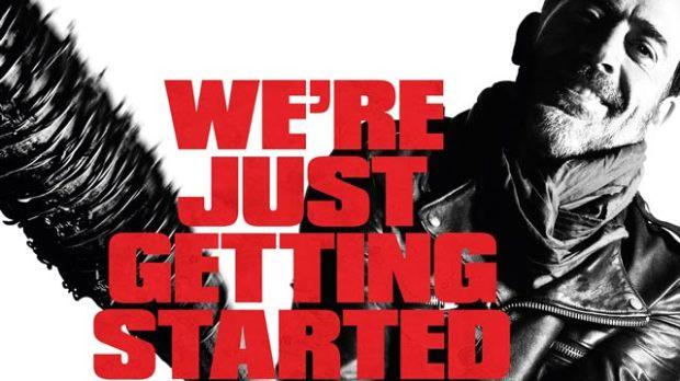 'The Walking Dead' Villains Ranked
