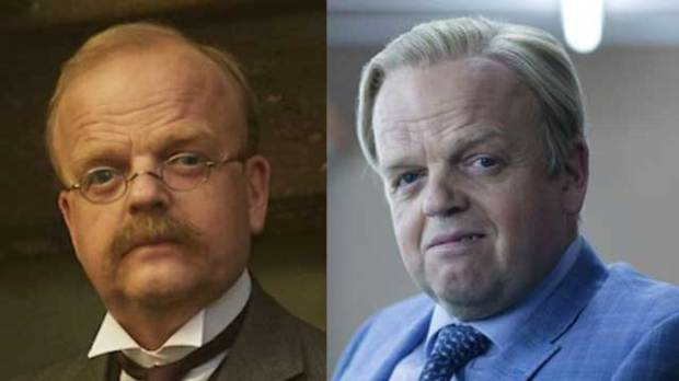 Toby-Jones-Agatha-Christie-Sherlock