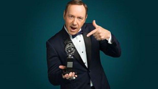 Tony-Awards-Kevin-Spacey-Host