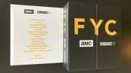 amc-sundance-emmys-2017-fyc