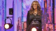 americas-got-talent-episode-4-recap-tyra-banks