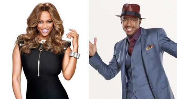 americas-got-talent-hosts-tyra-banks-nick-cannon