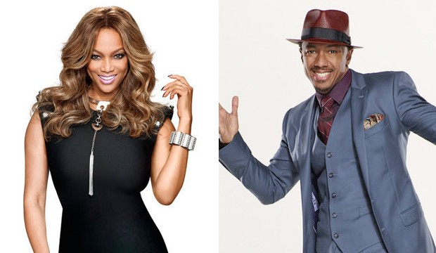americas-got-talent-hosts-tyra-banks-nick-cannon