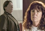 ann-dowd-the-handmaids-tale-the-leftovers