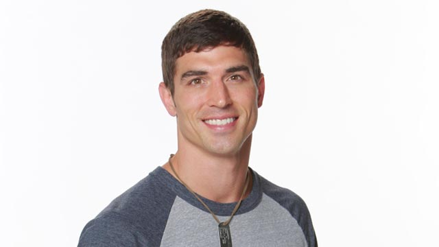 Big Brother' finale: Are YOU happy Cody was named America's Favorite