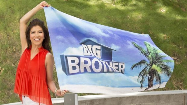'Big Brother': Season 19 Houseguests