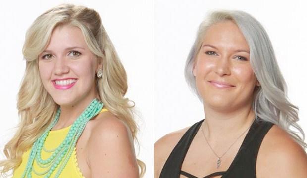 big-brother-Jillian-Parker-Megan-Lowder