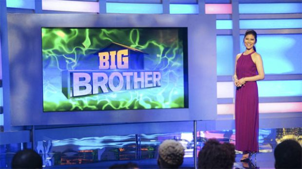 'Big Brother': Top 12 Best Players of All Time