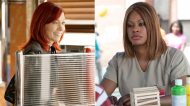 carrie-preston-laverne-cox-emmys