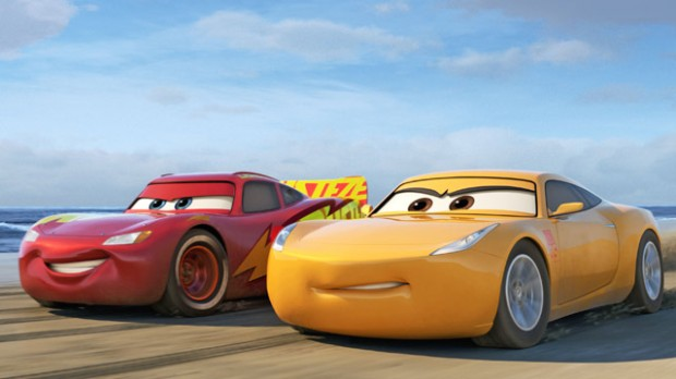 cars-3-still-red-yellow
