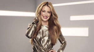 cat-deeley-so-you-think-you-can-dance