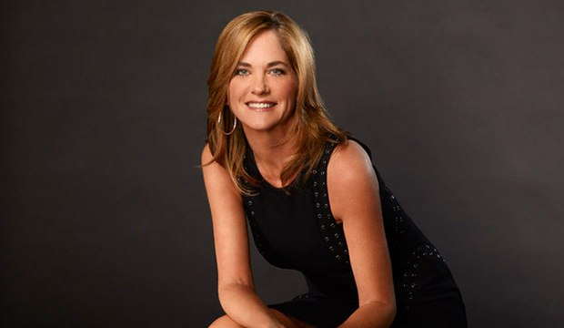 Kassie Depaiva Returns To Days Of Our Lives After Beating Cancer