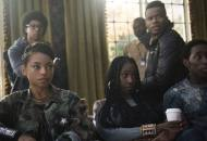 dear white people cast logan browning