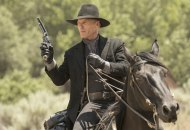 ed-harris-westworld-man-in-black