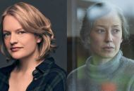 elisabeth moss carrie coon emmy best actress drama