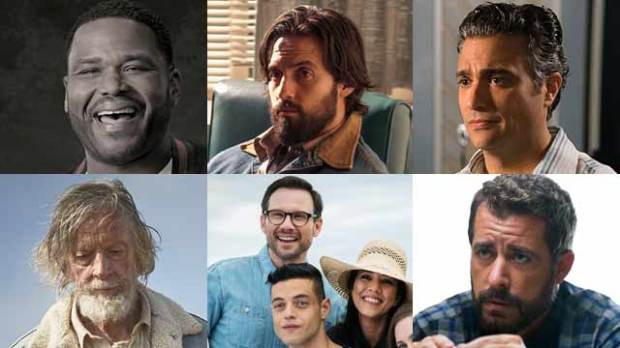 father's day emmys anthony anderson milo ventimiglia