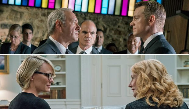 house-of-cards-season-5-kevin-spacey-robin-wright-joel-kinnaman
