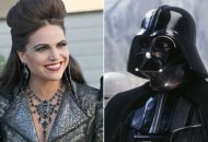 lana-parrilla-interview-once-upon-a-time-darth-vader