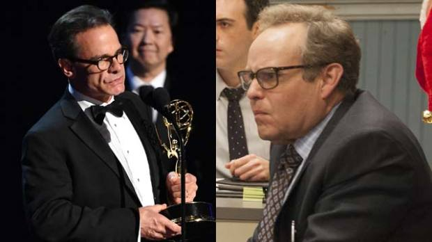 peter scolari peter macnicol emmys emmy awards