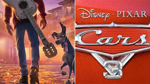 pixar-movies-coco-cars-3